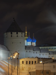 Казань #0111